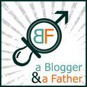 BloggerFather