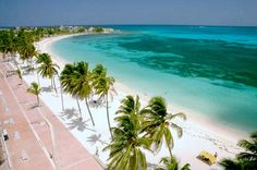 San Andres #colombia