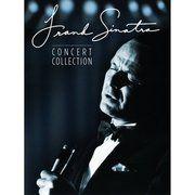 Sinatra Concert Collection