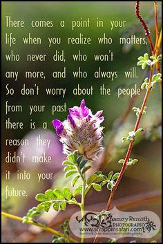 good philosophy