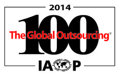 CBRE recognized as an IAOP top 3 global outsourcing services provider http://ow.ly/xBZCf