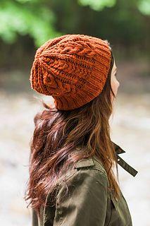Bray cap