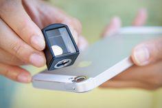 smartphon spi, spi len, stuff, spies, camera lens, iphone camera, iphon camera, cameras, tech gadgets