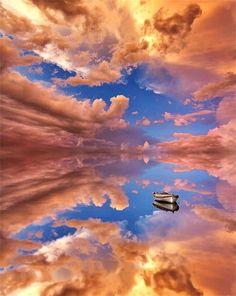 """Miks' Pics """"Nature Scenes lll"""" board @ http://www.pinterest.com/msmgish/nature-scenes-lll/"""