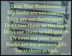book quot, treats, books, book lovers, precious gift, kill spider, booklover gifts, read, bookworm