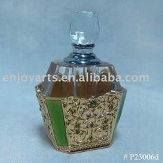 Image detail for -botella de perfume antigua - spanish.alibaba.com