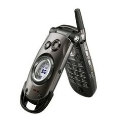 Casio Gzone Cell Phone Verizon (Wireless Phone Accessory)  http://free.best-gasgrill.com/redirector.php?p=B002WH6JV8  B002WH6JV8