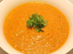 Easy MOMO Achar (Requested Recipe)!!Nepali Tummy