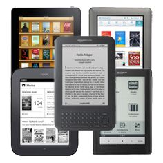 Great way to get free or greatly discounted books for Nook or Kindle & other e-readers. Score Deep Discounts on Bestselling eBooks with BookBub! BookBub.com