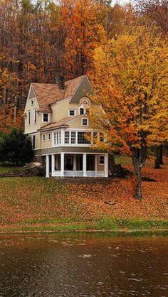 Luxury Homes - Houzz.com