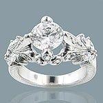 antique rings, dream ring, diamond rings, diamonds, wedding stuff, ring ring, wedding rings, future wedding, engagement rings