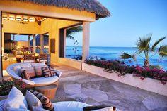 Cozy Outdoor Living Spaces ideas