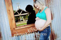 #pregnancy photo shoot
