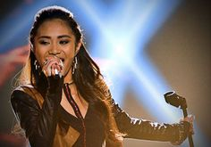 LETS GO #blujays! VOTE FOR @JSanchezAI11!! || Jessica Sanchez Gets Mixed Reviews For Tonight http://energizepinas.com/jessica-sanchez-gets-mixed-reviews-for-tonight/