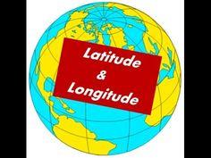 homeschool geographi, social studiesgeographi, school stuff, latitud, learn, longitud, kid