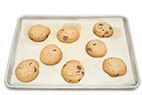 Perfect Chocolate Chip Cookies Recipe - Cook's Illustrated