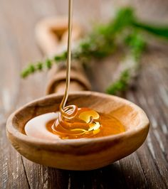 infused honey Infused Honey for Cooking and Health
