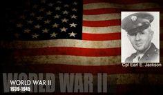 Military Memories Monday: Memorial Day #genealogy #familyhistory #militarymemories