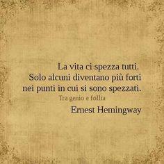 speak italian, citazioni quot, miei aforismi, amo litaliano