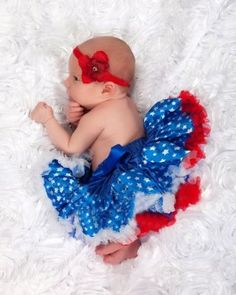 fourth of july infant outfits walmart