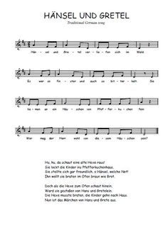 Résultats Google Recherche d'images correspondant à http://www.traditional-songs.com/country/Germany/hansel%2520und%2520gretel.jpg