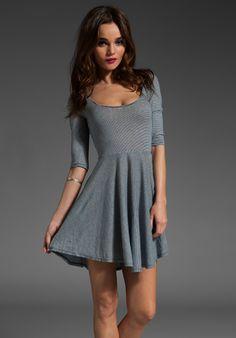 cute casual dress