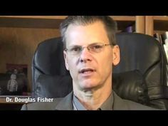 Douglas Fisher: Close Reading and the CCSS, Part 1