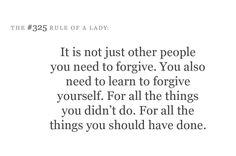 #Rules #Etiquette #Rules_of_Etiquette   Etiquette for a Lady