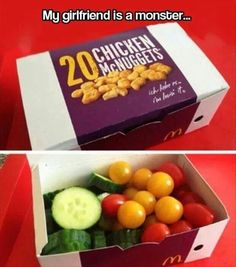 funni stuff, laugh, funny pictures, april fools pranks, funny images