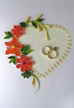 wedding_wishes03