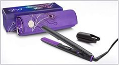 The History of Flat Irons