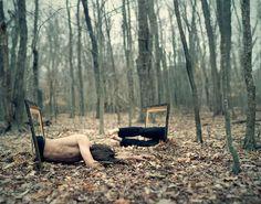 Surreal Photo Manipulations.