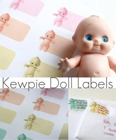 From My Poppet, #free, #FreePrintables, #printables, #labels