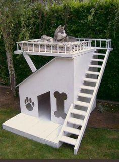 Dad needs to find a way to build this for my spoiled monster