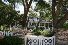Mobile Bay house