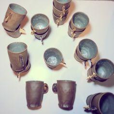 Bridget Bodenham gallery teacup