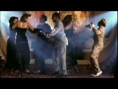 Gladys Knight & The Pips - Love Overboard