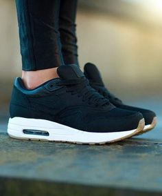 Nike Air Max For Women More