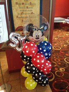 on pinterest monkey baby showers baby mickey mouse and baby mickey