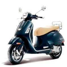 GTS 300 Specifications, Scooter Model, Scooter Parts, New Scooter | Vespa USA