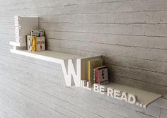 Need this bookshelf