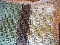 Ravelry: burckart5's Iowa Fields Blanket