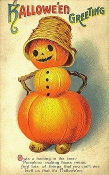 vintage images, vintage postcards, halloween stuff, vintag halloween, vintage halloween, halloween postcard, halloween cards, greeting cards, halloween costum