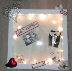 Geldgeschenke on Pinterest  Hochzeit, Basteln and Money