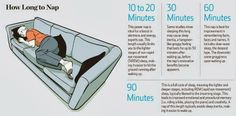 Alternative Sleep Cycles: 7-10 Hours Are Not Needed