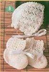 Crochet | Artículos en la categoría Crochet | Blog Svetlana-sima: LiveInternet - Russian Servicio Diarios Online