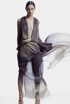 fashion trend, dress fashion, jador fashion, fashion fashion, fabul fashion, grey chiffon, fashion designers, chiffon dresses