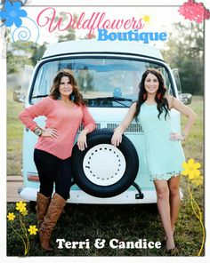 Boutique beat on pinterest for The beat boutique