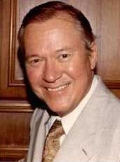 Kirby Grant (1911 - 1985) played Sky King. He was from Montana.