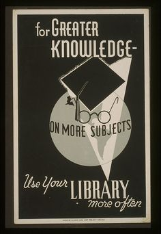 library!